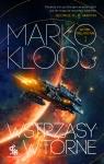 Wstrząsy wtórne Marko Kloos