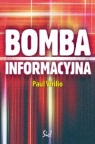 Bomba informacyjna Virilio Paul