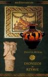 Dionizos w Rzymie Tom 6  Musiał Danuta