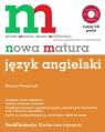 Nowa matura Język angielski + 2 płyty CD