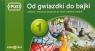 PUS Od gwiazdki do bajki 1Zabawy i ćwiczenia sylabowe do nauki czytania i Bojanowska-Obłuda Danuta