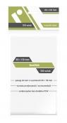 Koszulki Basilisk 65x110 (100sztuk) REBEL