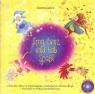 Sing tanz und hab Spaß +CD