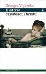 Historia czystości i brudu Higiena ciała od czasów średniowiecza