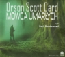 Mówca umarłych  (Audiobook) Card Orson Scott
