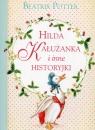 Hilda Kałużanka i inne historyjki Potter Beatrix