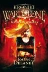 Kroniki Wardstone 10 Krew Stracharza