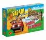 Safari Fotograficzne/ Podróż po Europie (1389)
