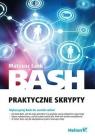Bash Praktyczne skrypty