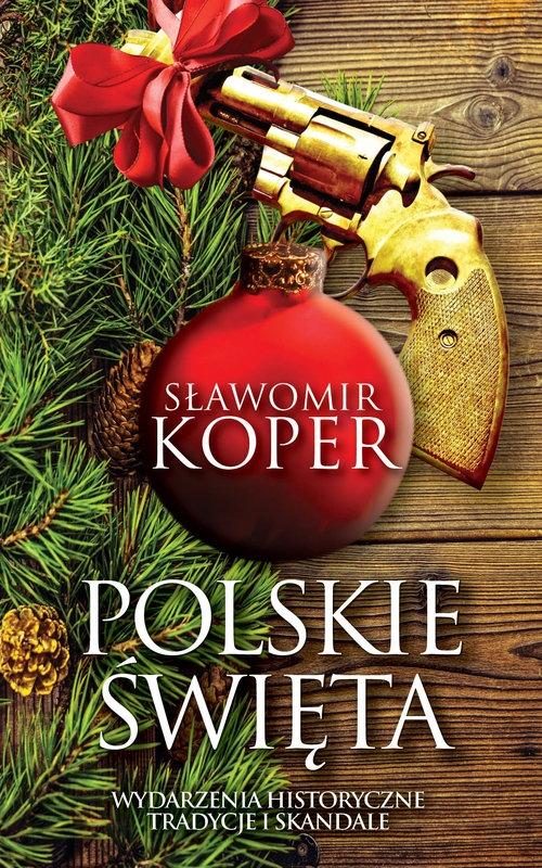 Polskie święta Koper Sławomir