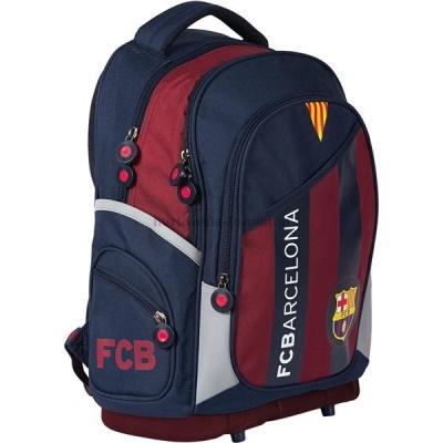 Plecak FC-61 FC Barcelona