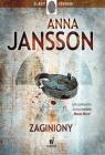 Zaginiony Jansson Anna