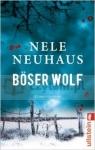 Böser Wolf Neuhaus, Nele