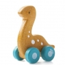Pojazd dinozaur - Diplo (PLTO-5689)