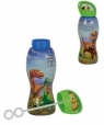 Bańki mydlane Dobry Dinozaur