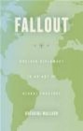 Fallout Gregoire Mallard