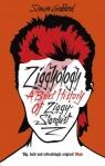 Ziggyology Goddard Simon