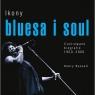 Ikony bluesa i soulu