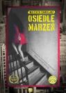 Osiedle Marzeń  (Audiobook) Chmielarz Wojciech