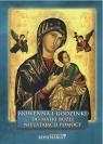 Nowenna i godzinki do Matki Bożej Nieustającej Pomocy
