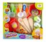 Happy Play House - Zestaw kuchenny