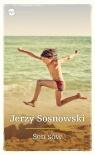 Sen sów Sosnowski Jerzy