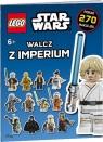 Lego Star Wars Walcz z Imperium (LSW-5)