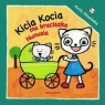 Kicia Kocia ma braciszka Nunusia Głowińska Anita