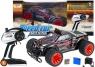 Auto Zdalnie Sterowane Speed Car Drift 2 Kolory