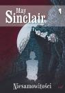 Niesamowitości Sinclair May