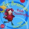 Pchła Szachrajka  (Audiobook)