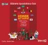Humor bez granic  (Audiobook)