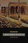 Concise History of the Third Reich Wolfgang Benz, W Benz