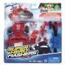 HASBRO AVN Figurka z pojazdem, SpiderMan (B6433EU40/B6684)