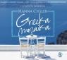 Grecka mozaika  (Audiobook)
