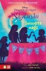 Pewnego razu w Nibylandii 7 Szczypta magii