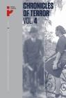 Chronicles of Terror VOL. 4 German atrocities in Śródmieście during the