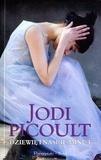 Dziewiętnaście minut Picoult Jodi