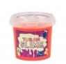 Super Slime: truskawka 1 kg (TU3689)