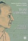 Witold Lutosławski Przewodnik po arcydziełach