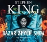 Bazar złych snów. Audiobook Stephen King
