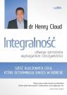 Integralność - odwaga sprostania wymaganiom...