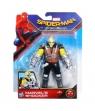 Spiderman figurka Shocker