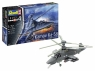 Helikopter Kamov KA-58 Stealth - model do sklejania (03889)