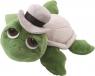 Żółw Pan młody 25 cm