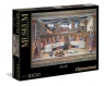 Puzzle 1000 Museum Vatican The Last Supper (39289)