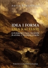Idea i forma