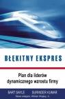 Błękitny Ekspres