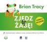 Zjedz tę żabę (Audiobook) 21 metod podnoszenia wydajności w pracy i Tracy Brian