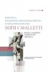 Koncepcja wych. dziecka w myśli ped. S. Cavalletti